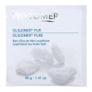 Oligomer Pur Bain dEau Mer Lyophilisée