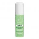 Dèodorant Très Doux L althéa Blanc Spray