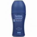 Lambda Control Deodorant Roll-On