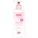 Woman Isdin Intimate Hygiene