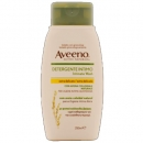 Intimate Wash - Aveeno