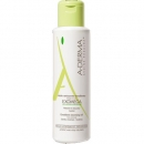 Exomega Cleansing Oil