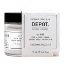Depot Nº 401 Pre & Post Shave Cream