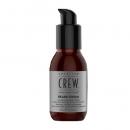 Crew Beard Serum