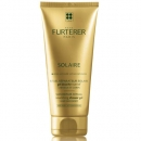 Solaire Nourishing Shower Gel