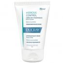 Hidrosis Control Antiperspirant Cream
