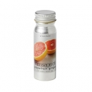 Fruit Emotions Massage Oil