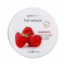 Fruit Extracts Body Butter