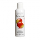 Fruit Extracts Body & Massage Oil
