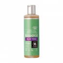 Aloe Vera Shampoo Normal Hair