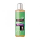 Aloe Vera Shampoo Anti-Dandruff
