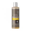 Camomile Shampoo