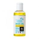 Baby Body Oil Organic