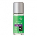 Aloe Vera Deo Crystal Roll On