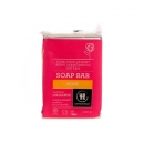 Rose Hand Soap