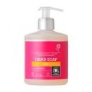 Rose Liquid Hand Soap