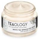 White Tea Miracle Eye Cream
