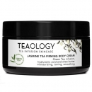 Jasmine Tea Firming Body Cream