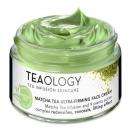 Matcha Tea Ultra-Firming Face Cream