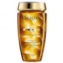 Shampoo Elixir Ultime