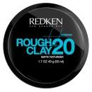 Redken - Rough Clay 20