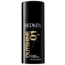 Redken - Outshine 01