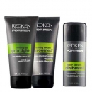Redken - Styling Gel/Cream