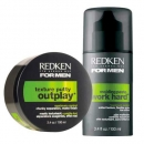 Redken - Styling Paste