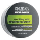 Redken - Styling Wax/Pomade