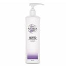 Nioxin - Deep Hair Mask