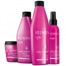 Redken - Color Extend Magnetics