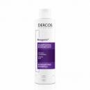 Dercos Neogenic Shampoo