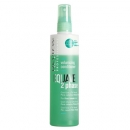 Equave IB - Volumizing Detan Conditioner