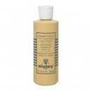 Shampooing Phyto-Aromatique