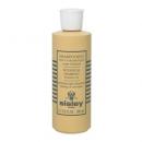 Shampooing Phyto-Aromatique