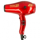 Secador Parlux 385 Power Light Red