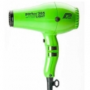 Secador Parlux 385 Power Light Green