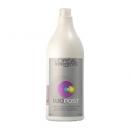 LuoColor Post Shampoo