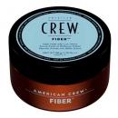 Fiber da American Crew