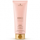BC Oil Miracle Rose Oil-in-Shampoo