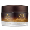 BC Oil Miracle Oil-in-Gelée