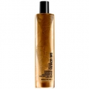 Essence Absolue Nourishing Oil Body&Hair