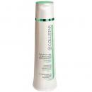 Purifying Balancing Shampoo-Gel