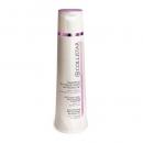 Anti-Hair Loss Revitalizing Shampoo