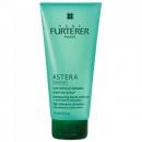 Astera Cuir Chevelu Sensible Shampooing