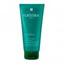 Astera Fresh Shampooing Apaisant Fraîch