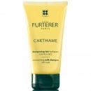 Carthame Cheveux Secs Shampoo Lait Hydra