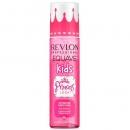 Equave Kids Princess Detang Conditioner