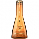 Mythic Oil Shampoo Normal to Fine Hair