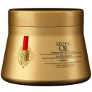 Mythic Oil Rich Masque Thick Hair